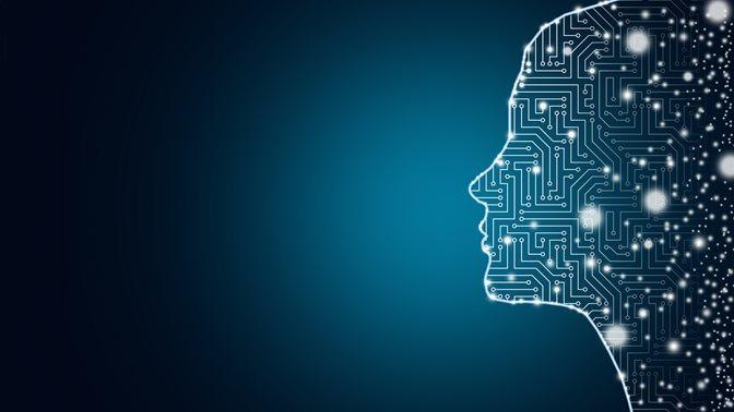 Miriam Meckel über algorithmische Demokratie